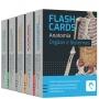 Flashcards Kit Anatomia