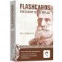 Flashcards Presidentes do Brasil