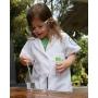 Jaleco Pequeno Cientista com Acessórios