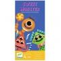Jogo Sweet Monster - Djeco