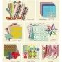 Origami Natal