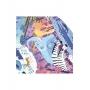 Super Quebra Cabeça Animais pelo Mundo - 150 peças