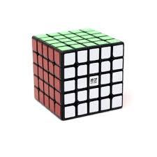 Cubo Mágico - Cuber Pro 5