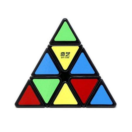 Cubo Mágico - Cuber Pro PYRA