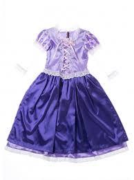 Vestido Rapunzel - Contos de Vestir@