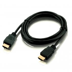 CABO HDMI 5MT