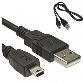 CABO V3 USB