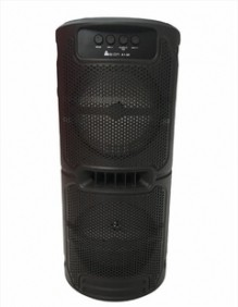 Caixa de Som Bluetooth A1-80 Avision