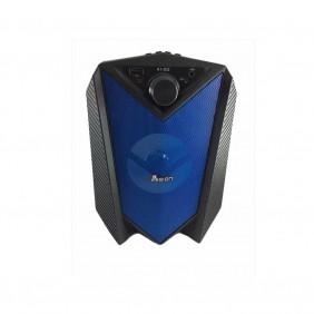Caixa de Som Bluetooth A1-303 Avision