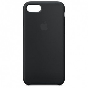 CAPA IPHONE 7/8 SILICONE