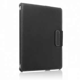 CASE IPAD 3 THZ157 TARGUS