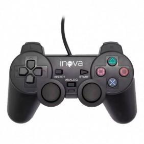 Controle PS2 CON-8302 Inova