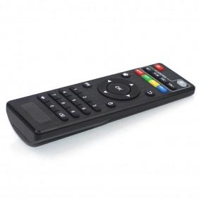 CONTROLE REMOTO TV BOX YG-217