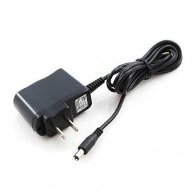 Fonte Bivolt Mini USB XT-1015 Xtrad