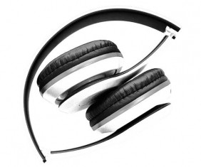 HeadPhone Style HP103 Branco OEX