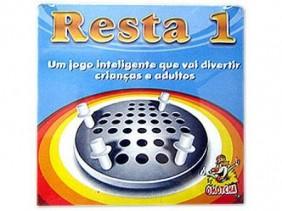 JOGO RESTA 1 002 OMOTCHA