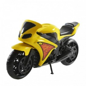 Moto New 1000 189