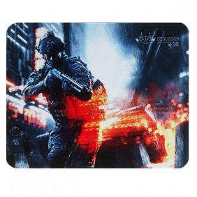 Mouse Pad Knup KP-S02