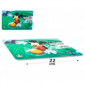 Mouse Pad Mickey Disney