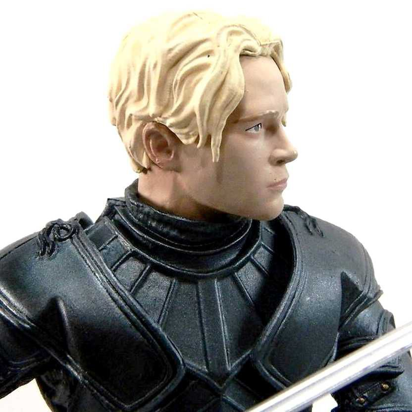 ACTION FIGURE GOT BRIENNE OF TARTH - DARK HORSE