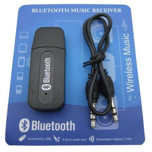 ADAPTADOR BLUETOOTH USB P2 2492