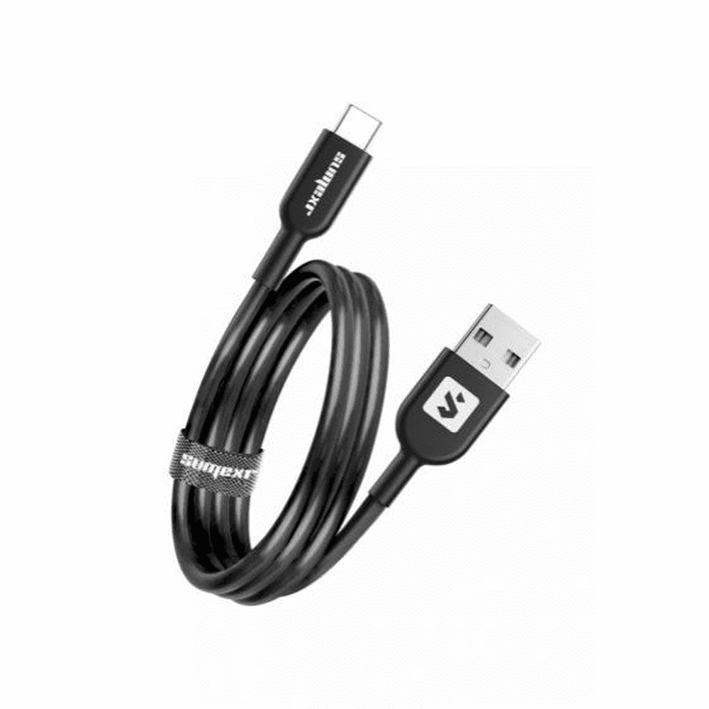 CABO TIPO C 2M SUMEXR SS-YB1C-24
