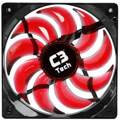 COOLER F9 L100RD 12 C3 TECH