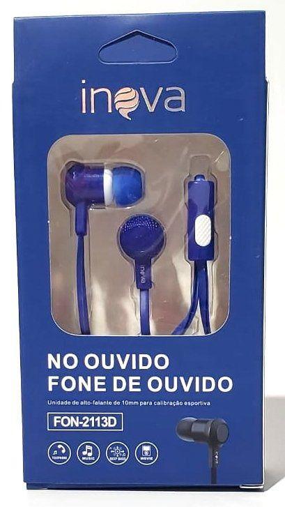 Fone FON-2113D Inova