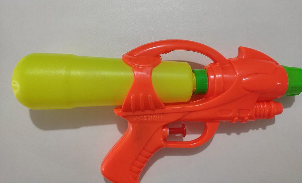 Pistola Lança Água YT-2575