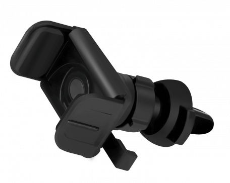 Suporte para Celular SZJ-03 Sumexr