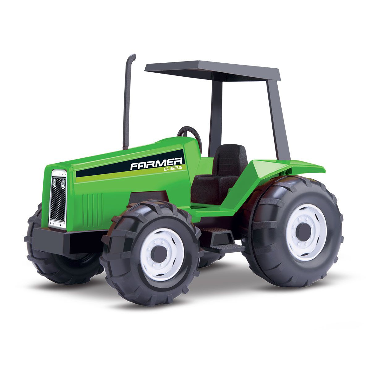 Trator Farmer S-523 093