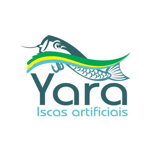 Iscas Yara