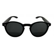Óculos de sol polarizado - Dark Vision 09611 - Casual - Lente Smoke