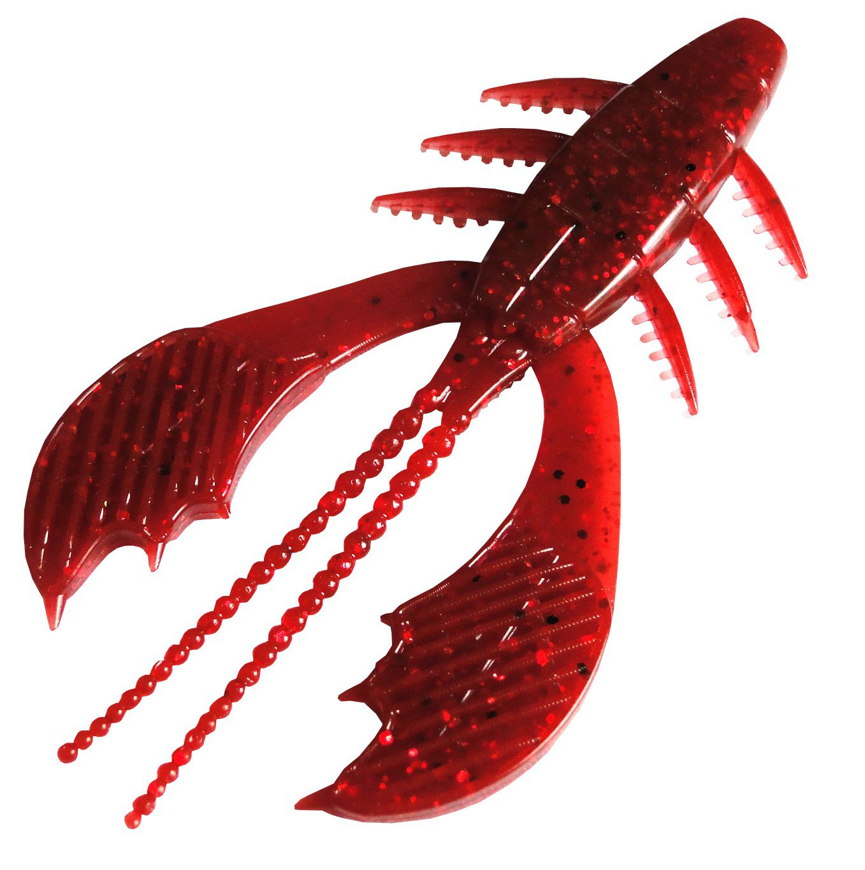 Crayfish (Isca Soft) 10cm