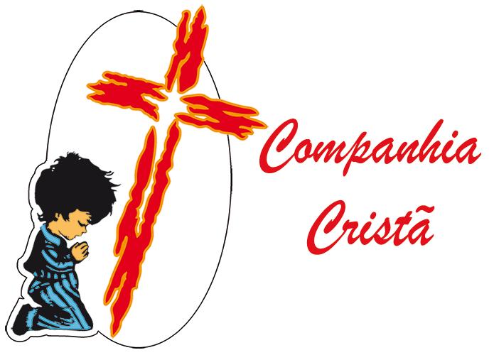 Companhia Cristã