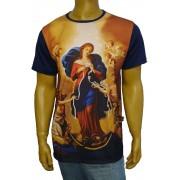 Camiseta Desatadora de Nós