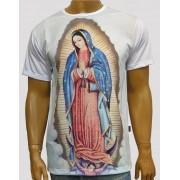 Camiseta Guadalupe Antiga