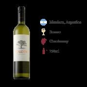 Caldén Chardonnay