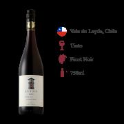 Leyda Pinot Noir Reserva