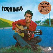 Toquinho Toquinho 1970 LP