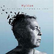Hyldon As Coisas Simples Da Vida Lp