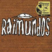 Raimundos Raimundos Lp
