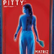 Pitty Matriz Lp
