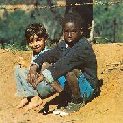 Milton Nascimento Clube Da Esquina Vol. 1 LP Duplo