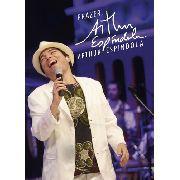 Prazer Arthur Espindola Dvd