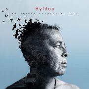 Hyldon As Coisas Simples Da Vida Cd