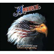 America Ventura Highway Cd
