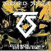 Twisted Sister Club Daze Volume 2 Cd