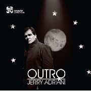 Jerry Adriani Outro Cd