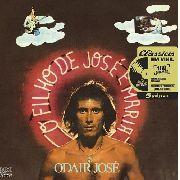 Odair Jose O Filho De Jose e Maria Lp